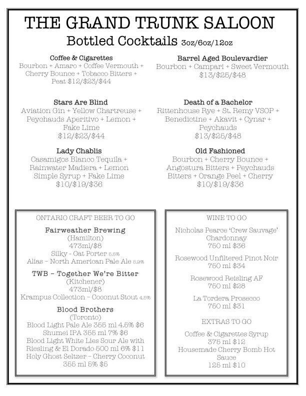Bottled Cocktails Feb 17 2021.jpg