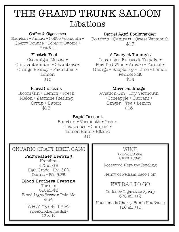 Cocktails June 10 2021-page-001.jpg