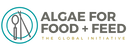 FAFF logo.png