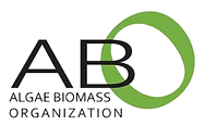 ABO%20logo_edited.png