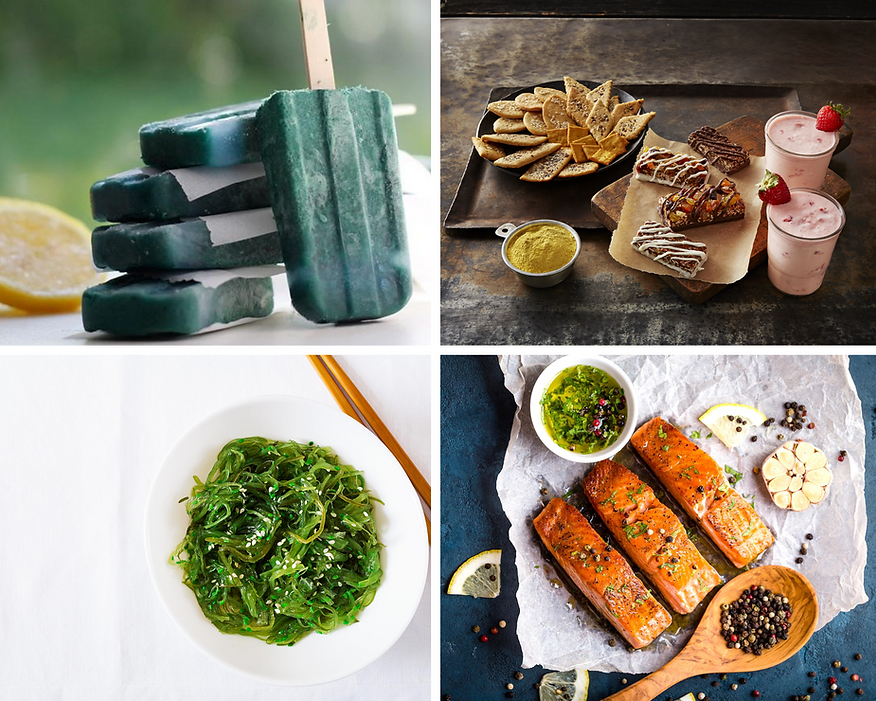 Algae for Food Collage 2.png