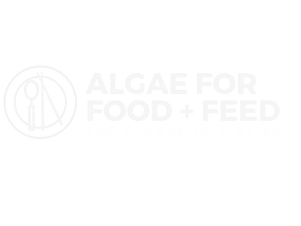 Algae%20for%20Food%20%2B%20Feed%20Final%
