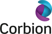 Corbion logo.png