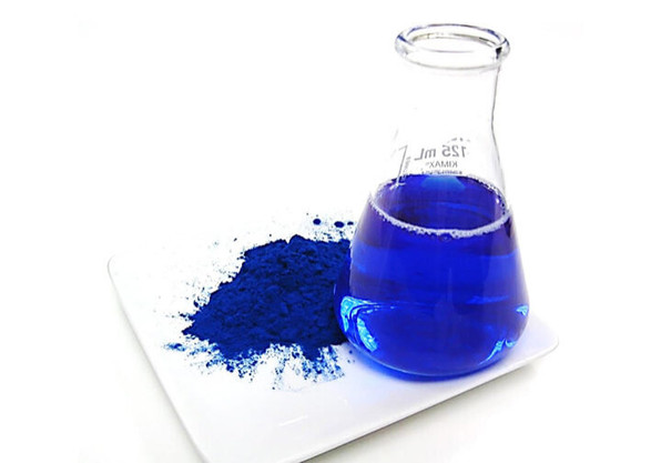 spirulina-extract-powder-landscape.jpg