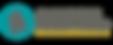 FAFF Logo transparent.png