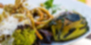 FS Food Plate with spoon small pic.jpg