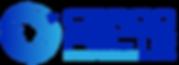 CFS-2020-Stacked-logo-White-Background.p