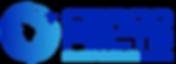 CFS-logo-White-Background-2 (1).png