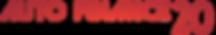 AFS-2020-Logo-horizontal.png