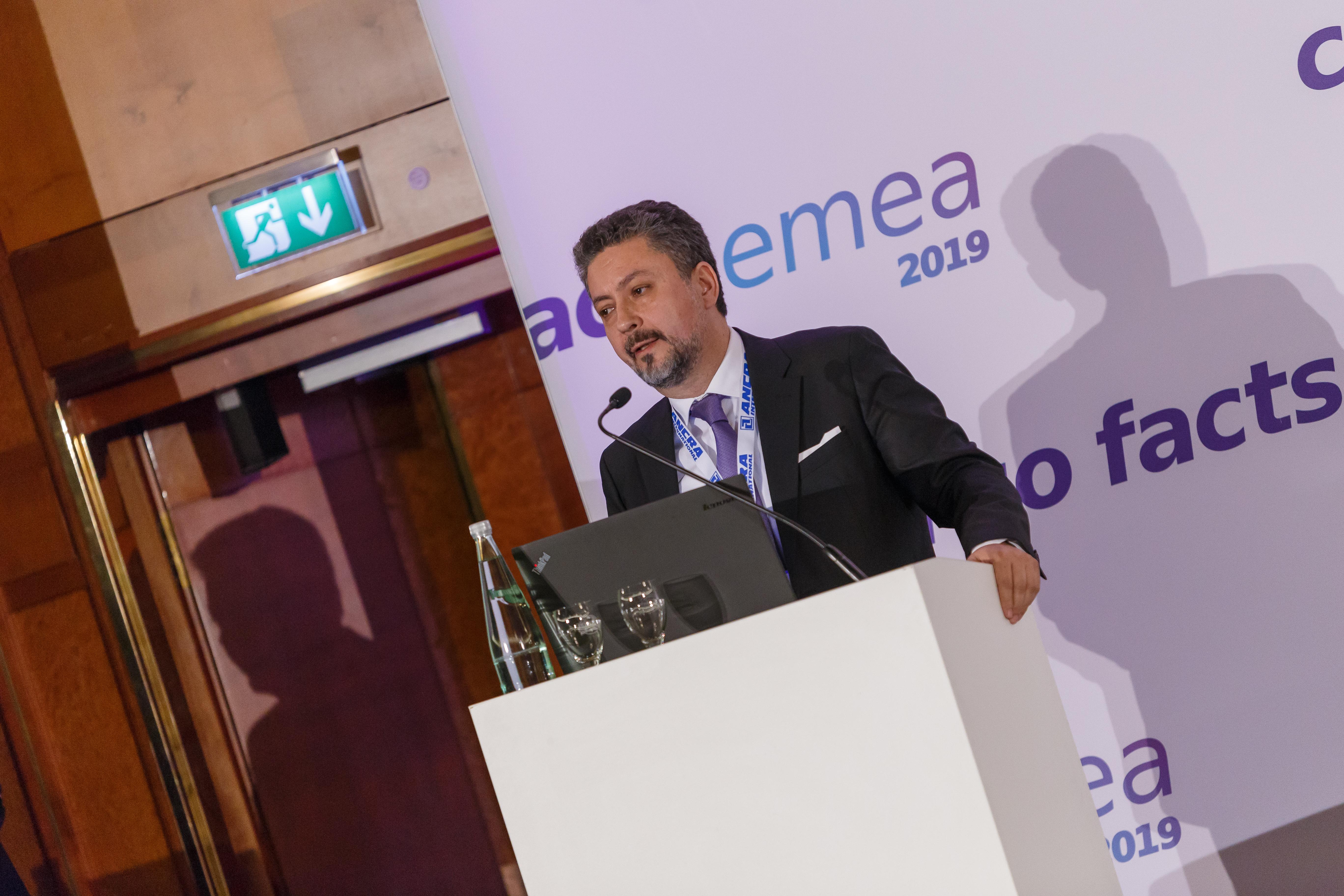 CF EMEA 2019 Day02-312
