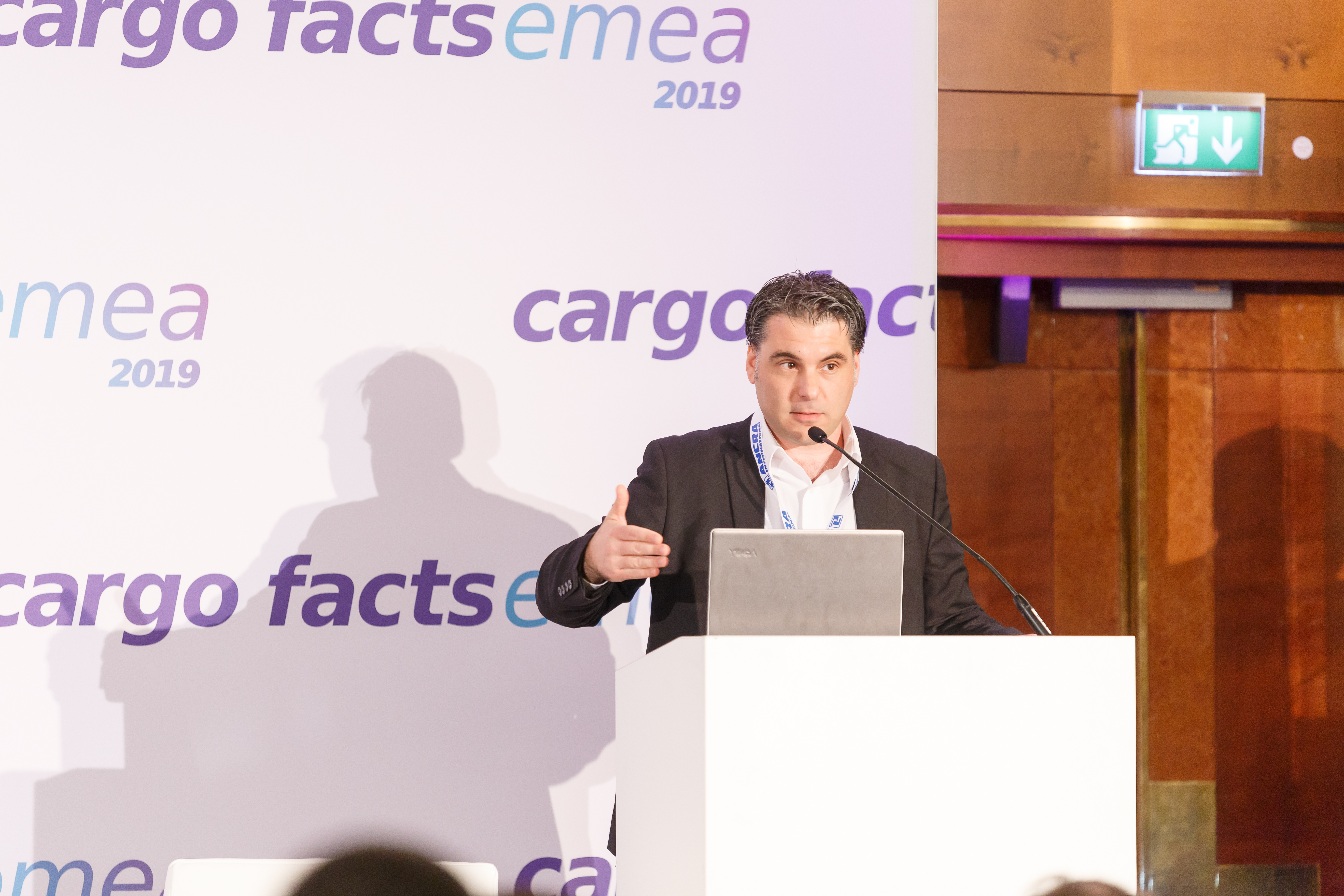 CF EMEA 2019 Day02-167