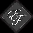 logo-930.png