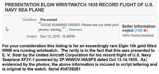 sizer - eBay listing.jpg