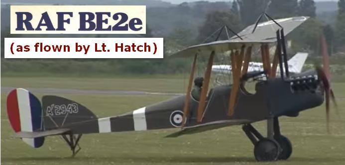 Hatch - BE2e Photo.jpg