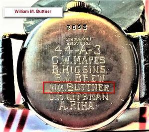 Holux - Buttner - Holux Inscription.jpg