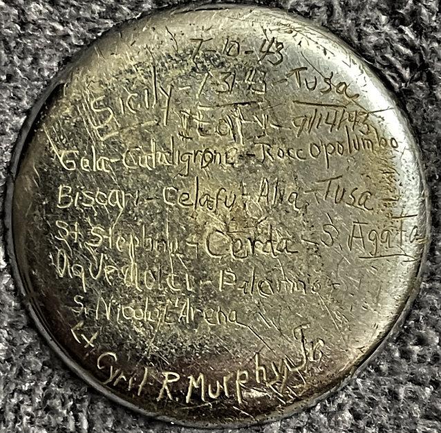 murphy - inscription 3.jpg
