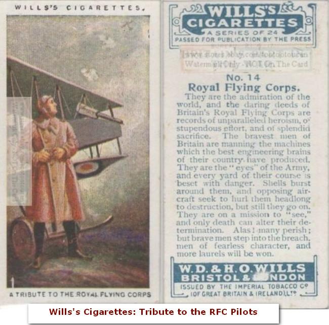Hatch - Wills Cigarette Card.jpg
