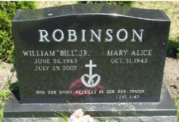 robinson - gravestone 2.jpg