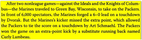 Regnier - Packers beat Marines text.jpg