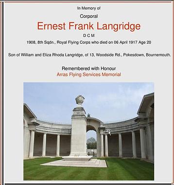 Hatch - Langridge Memorial.jpg