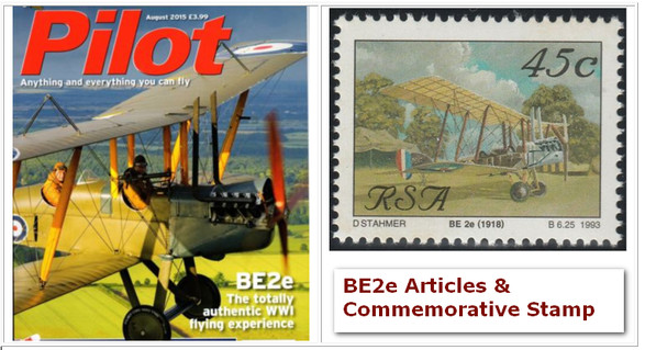 Hatch - BE2E Article and Stamp.jpg