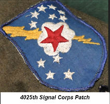 salvoni - 4025th Patch.jpg