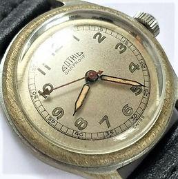 Salvoni - Watch dial 2.jpg