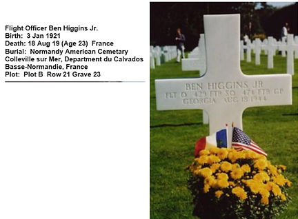 Holux - Higgins - Cemetery Marker 2.jpg