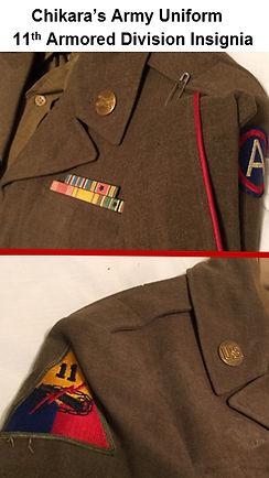 Masuda - Chikaras Uniform.jpg