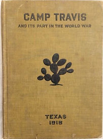Rand - Camp Travis Book Cover.jpg