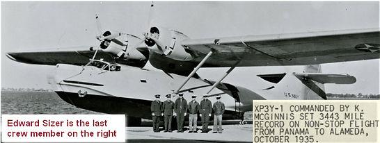 Sizer - Navy Crew Photo 1.jpg