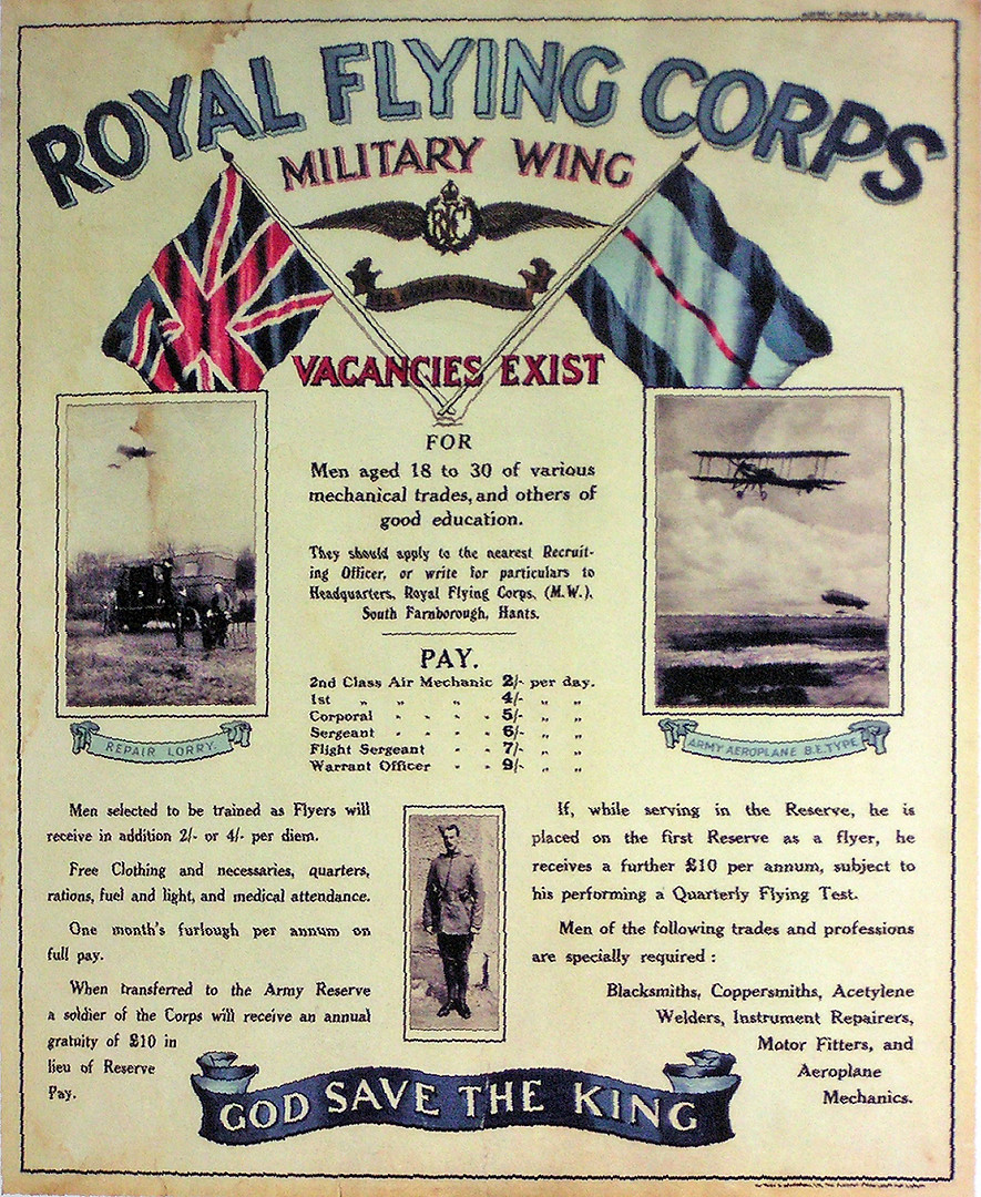 Hatch - Royal_Flying_Corps_poster.jpg