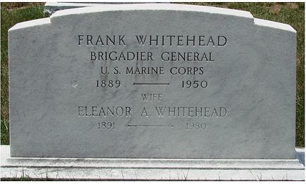 whitehead - arlington.jpg
