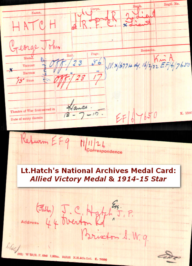 Hatch - Medal Card.jpg