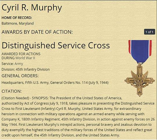 murphy - Distinguished Service Cross.jpg