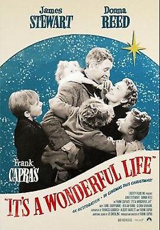 pacini - Wonderul Life Poster.jpg