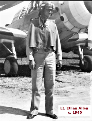ALLEN - flight uniform 1.jpg
