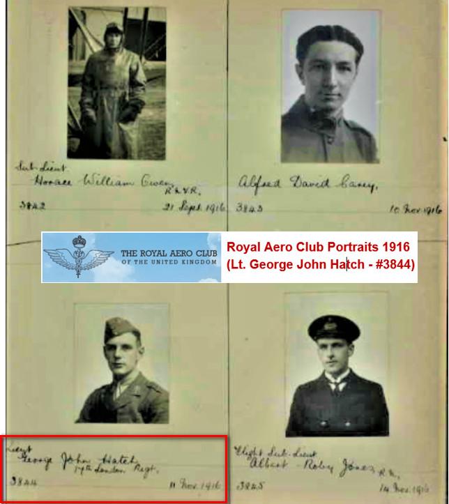 Hatch - Royal Aero Club Photos.jpg