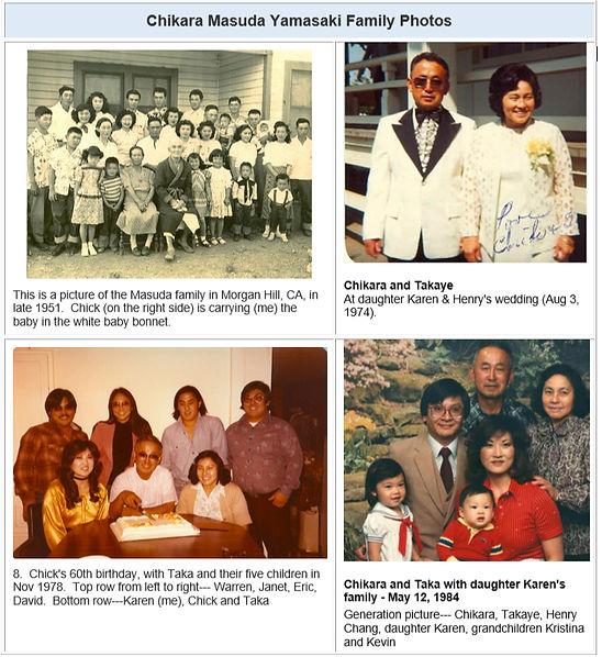 Masuda - Later Family Photos.jpg