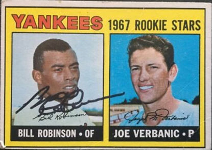 Robinson - 1967 rookie card.jpg