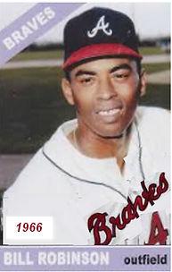 robinson - 1966 Atlanta Braves.jpg
