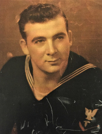 cinfici - navy portrait 3x.jpg