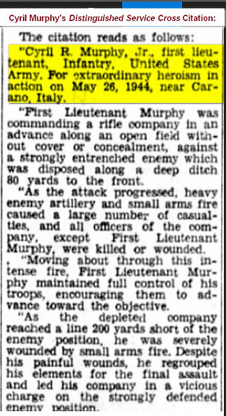 murphy - DSC article 2.jpg