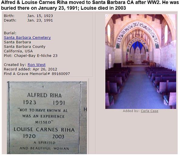 Holux-Riha-Burial.jpg