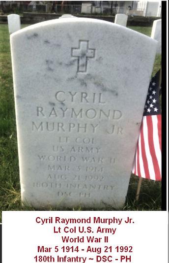 murphy - grave marker.jpg