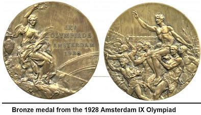 schmitt - bronze medal 1.jpg