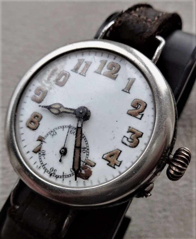 Russ Cook Hatch Watch in Box.jpg