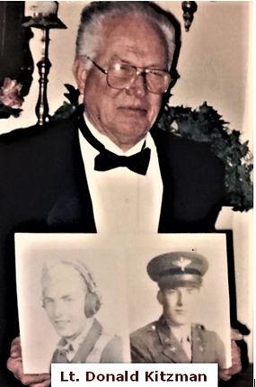 Holux - Kitzman -- With WW2 Photos.jpg