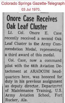 case - oak leaf cluster article.jpg