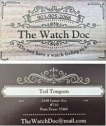 whitehead - watch docs card.jpg